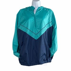 Xersion Jacket